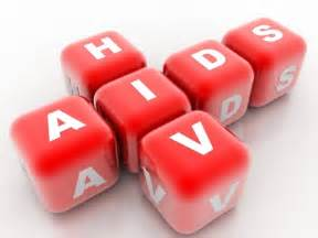 early signs and symptoms of hiv infection in kenya men picture 1