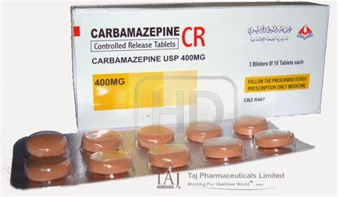 carbamazepine liver disease picture 1