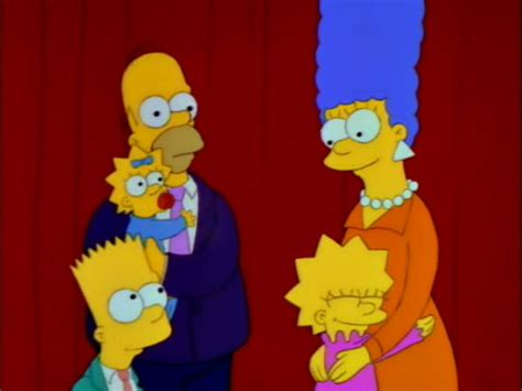 simpsons-marge-breast-expansion online readable picture 3