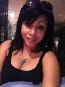 bokep tante plus picture 17