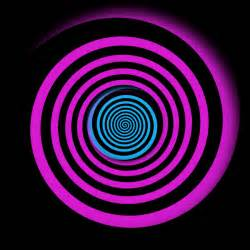 hypnosis picture 3