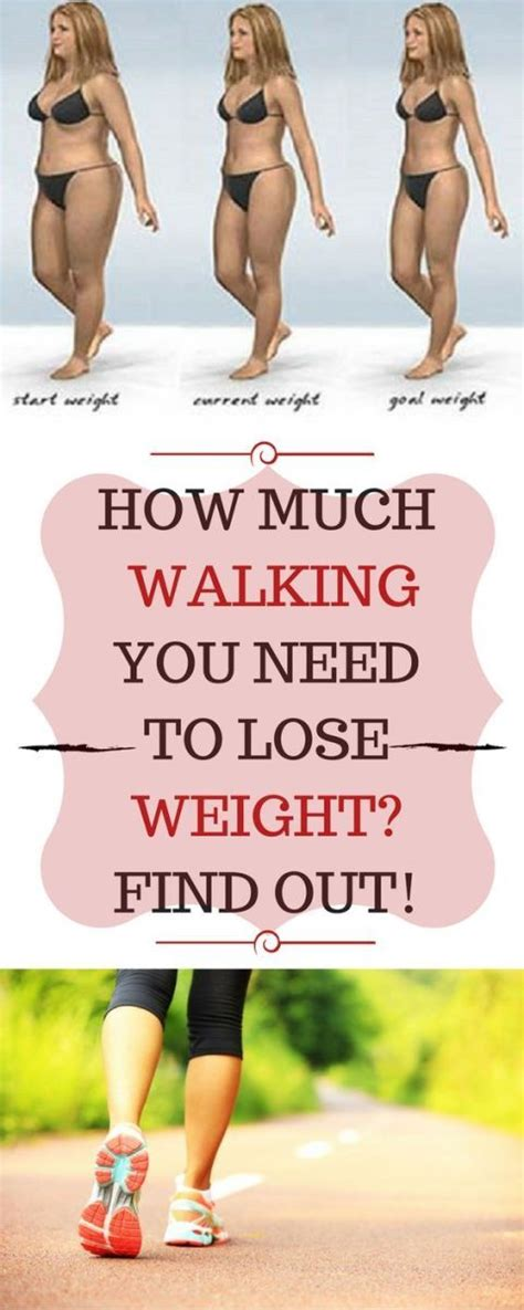 weight loss volunteers needed things to do in picture 10
