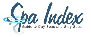 weight loss spas in northern california picture 4