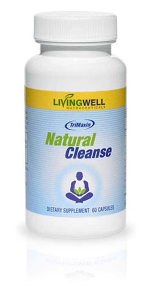 all natural colon cleasing picture 14