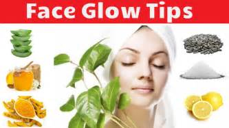beauty tips gharelu uar in jhaiya in hindi picture 11