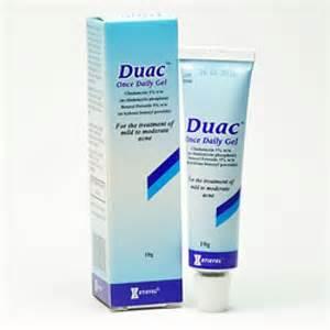 recent acne prescriptions picture 3
