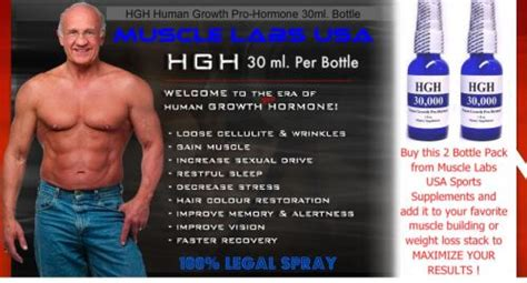 purchase hgh legally picture 5