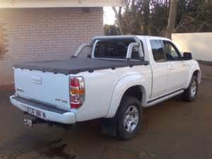 gumtree dbn cars for sale picture 11