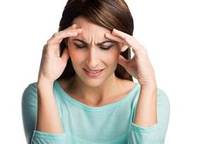 headache picture 7