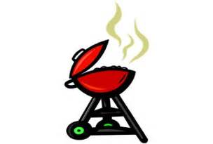 free grill h online picture 11