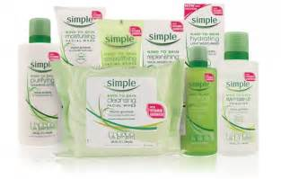 free skin care samples picture 11