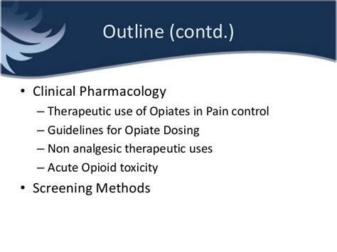 natural opiate antagonists picture 2