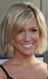 blonde hair styles picture 6