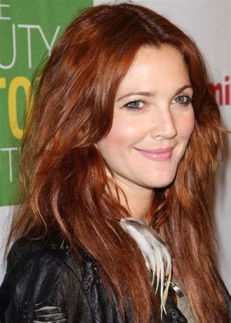 celebrity hair and color picture 14