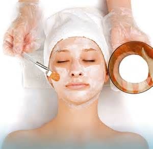 faces european skin care picture 6
