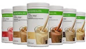 herbal life story picture 3
