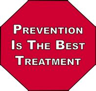 prevention picture 6