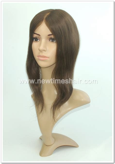 women hair piece picture 1