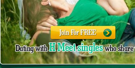 free no credit cards online dating people with herpes picture 1