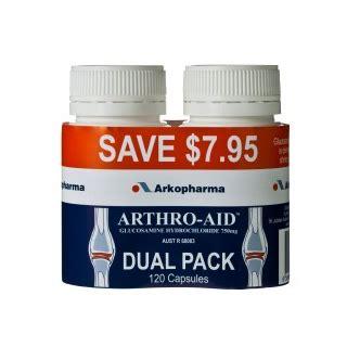 arthro tx liquid supplement pain relief picture 15