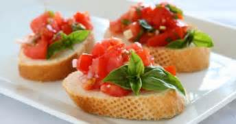 foods to stimulate your appetite picture 14