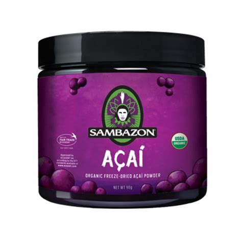 acai berry in mauritius picture 14