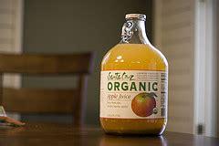 liver detox home remedy apple lemon olive il picture 2
