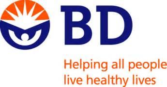 manufacture pre medicine in bd picture 2