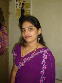 anjali bhabi picture 14
