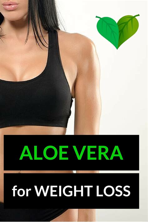 weight loss and aloe vera picture 10
