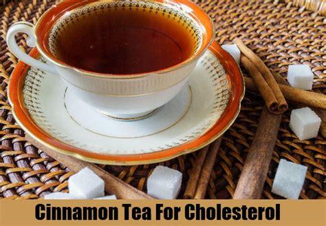 Cinnamon for cholesterol picture 2