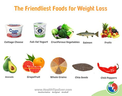 healing,herbs,weight loss success,wellness,whole foods picture 14