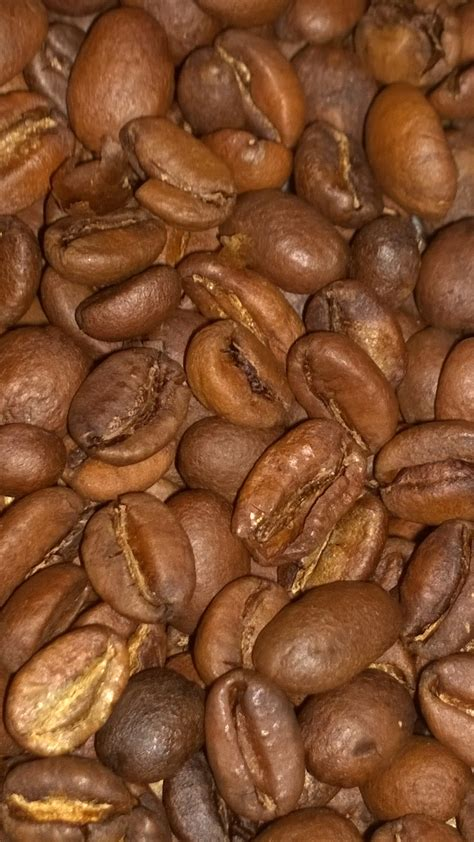 roast green coffee beans yourself picture 3