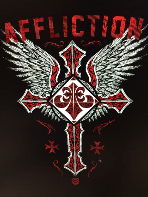 affliction wallpapers picture 5