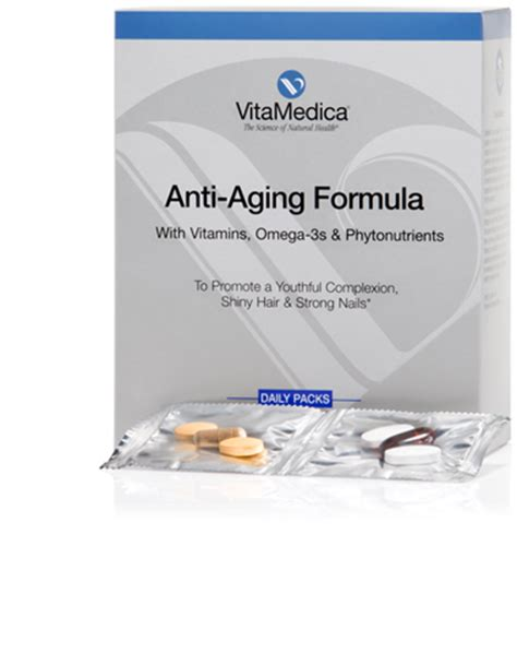 aging supplement picture 11
