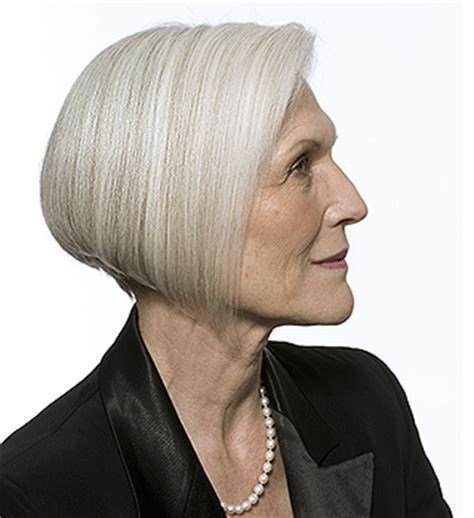 why doesn't public hair go gray? picture 9