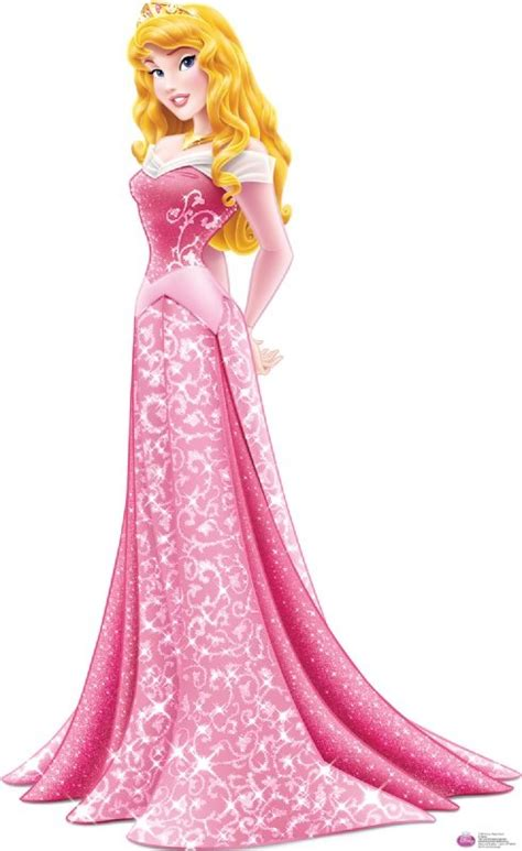 coloring pages disney princess sleeping beauty picture 3