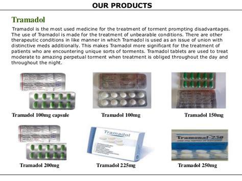 tijuana pharmacy price for tramadol picture 9