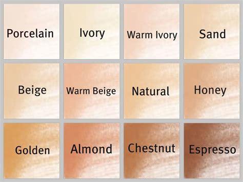 black skin vs white picture 11