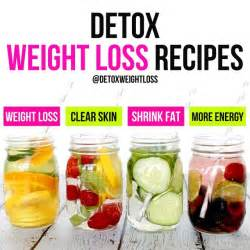 natural cleanse for weight loss picture 1