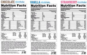 compare weight loss companies picture 10