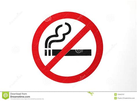 don't smoke wallpapers picture 5