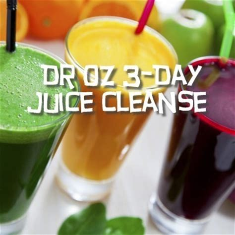 weight loss success cleanse picture 4