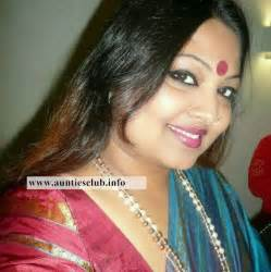 whatsapp contact aunties in coimbatore picture 9