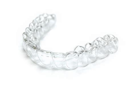 kansas zoom teeth whitening picture 2