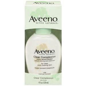 best moisturizing gel for acne picture 7