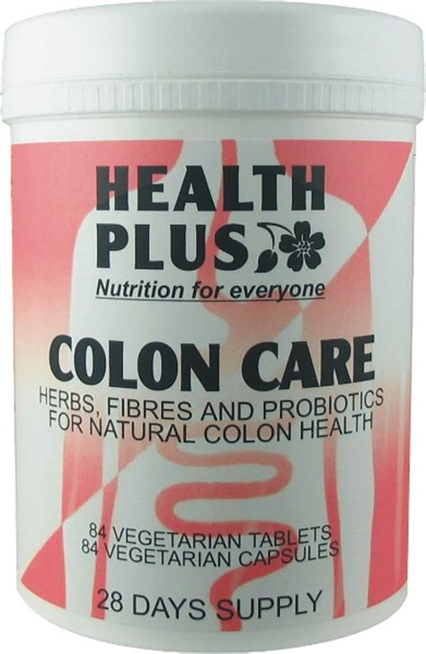 care products colon innovative medical picture 6