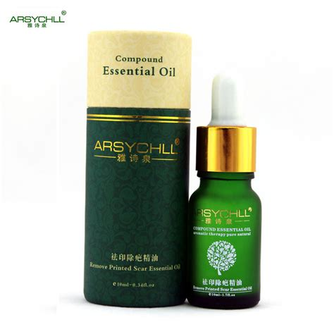 h whitening with essential oils picture 1