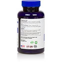 natural bladder control supplements picture 2