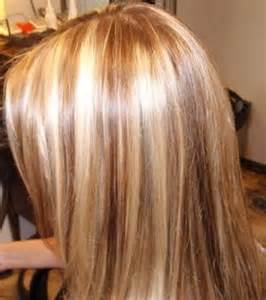 dimensional hair color picture 17